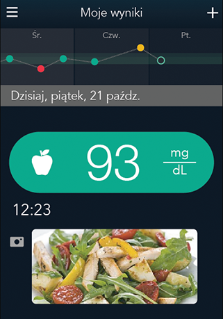 POLISH FROM THE APP – MEAL.png